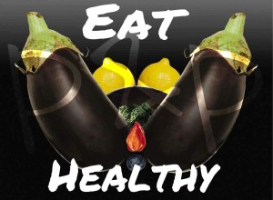 healthy eating for a better erection