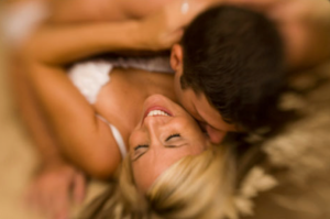 arginine is an impotence cure which helps you improve your love life and relationship