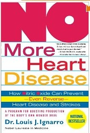 no-more-heart-disease
