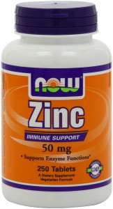 zinc helps with immune support and healthy testosterone levels this is the most popular product on amazon