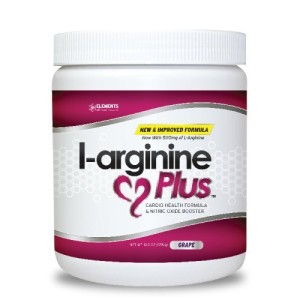 l-arginine plus helps with impotence when combined with pine bark extract. prelox is thought to help with impotence. Info about arginine pycnogenol dosage